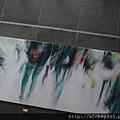 2012 1230黃敏俊展 (9)