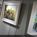 2012 1230黃敏俊展 (11)