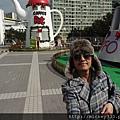 2013 1 7香港樂富廣場看天神村 (36)