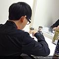 The New World Qee x 淘公仔2012年度設計大賽-參展作品 (3)