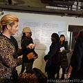 2013 1 12以愛之名聯展開幕  (1)