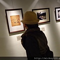 2013 1 12以愛之名聯展開幕  (6)