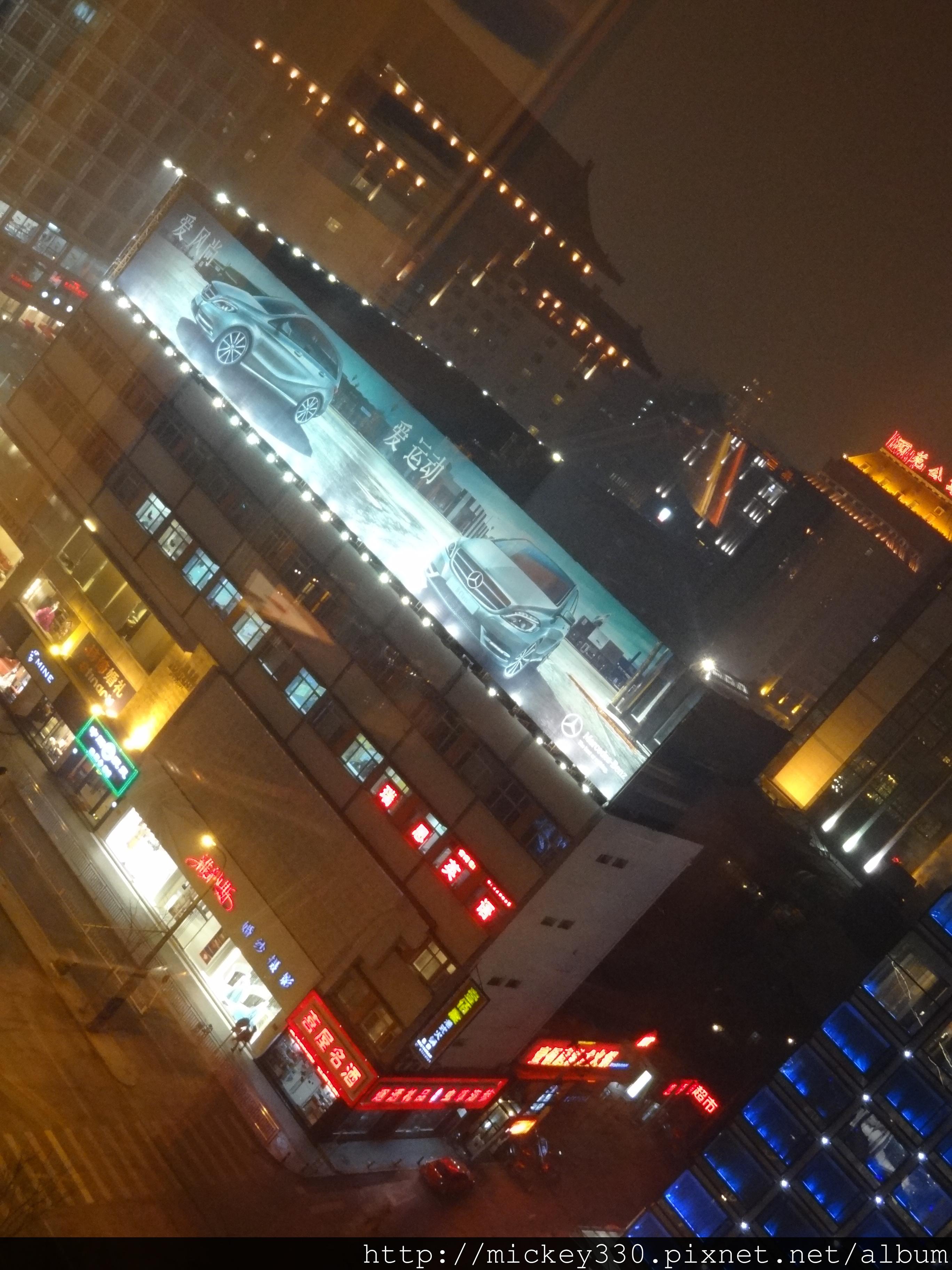 2012 北京麗晶酒店 (47)