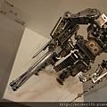2012 11 8 art taipei (10)
