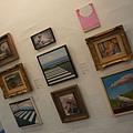 2012 11 8 art taipei (15)