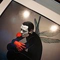 2012 11 8 art taipei (17)