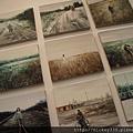 2012 11 8 art taipei (42)