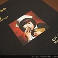 2012 11 8 art taipei (45)