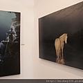 2012 11 8 art taipei (51)