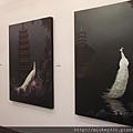 2012 11 8 art taipei (52)