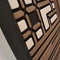 2012 11 8 art taipei (60)