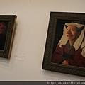 2012 11 8 art taipei (69)
