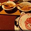 2012 北京1949金寶街胡同裡吃全鴨季 (16)