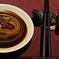 2012 北京1949金寶街胡同裡吃全鴨季 (18)