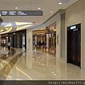 2012 香港圓方商場 (5)