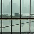 2012 香港圓方商場 (6)