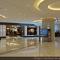 2012 香港圓方商場 (8)