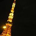 2013 3 3東京第一晚 (1)