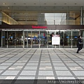 2013 3 4 tokyo day2 (1)