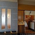 2013 3 4 tokyo day2 (4)