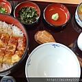 2013 3 4 tokyo day2 (6)