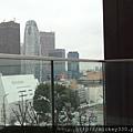 2013 3 4 tokyo day2 (8)