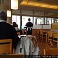 2013 3 4 tokyo day2 (12)