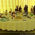 2013 3 4 tokyo day2 (42)