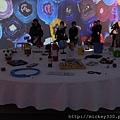 2013 3 4 tokyo day2 (43)