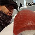 2013 3 4 tokyo day2 (80)