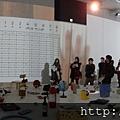 2013 3 4 tokyo day2 (40)