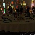 2013 3 4 tokyo day2 (44)