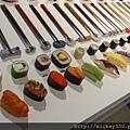 2013 3 4 tokyo day2 (46)