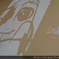 2013 3 4 tokyo day2 (68)