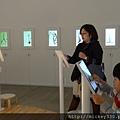 2013 3 4 tokyo day2 (76)
