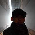 2013 3 4 tokyo day2 (82)