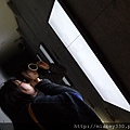 2013 3 4 tokyo day2 (87)