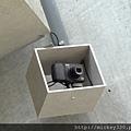 高檔監視器