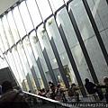 2013 3 4 tokyo day2 (91)