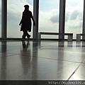2013 3 在東京~用簡易型相機也努力拍出好照片 (9)