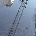 2013 3 5tokyo day3  用消費型相機也能拍好圖吧  (9)