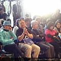2013 3 15 rootote第四屆手繪童心義賣展記者會 (1)