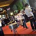 2013 3 15 rootote第四屆手繪童心義賣展記者會 (5)