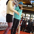 2013 3 15 rootote第四屆手繪童心義賣展記者會 (6)