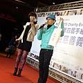 2013 3 15 rootote第四屆手繪童心義賣展記者會 (8)