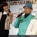 2013 3 15 rootote第四屆手繪童心義賣展記者會 (9)
