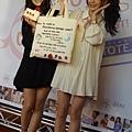 2013 3 15 rootote第四屆手繪童心義賣展記者會 (12)