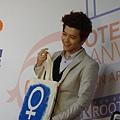 2013 3 15 rootote第四屆手繪童心義賣展記者會 (15)