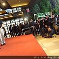2013 3 15 rootote第四屆手繪童心義賣展記者會 (18)