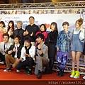 2013 3 15 rootote第四屆手繪童心義賣展記者會 (19)
